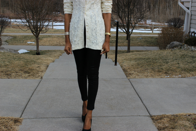 Style-Files-with PrettyPrice-Vintage-Lace-Leather-oohlalablog-5
