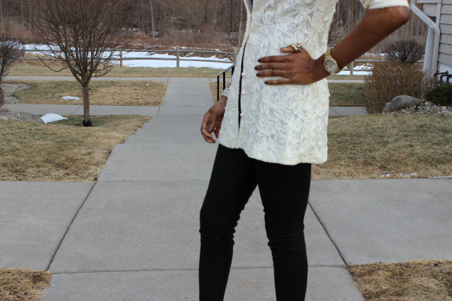 Style-Files-with PrettyPrice-Vintage-Lace-Leather-oohlalablog-6