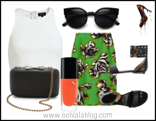 What-to-wear-on-spring-break-Spring-break-beach-looks-spring -break-day-looks-oohlalablog-2