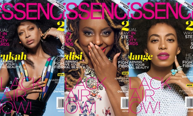 ESSENCE-MAGAZINE-MAY-2014-