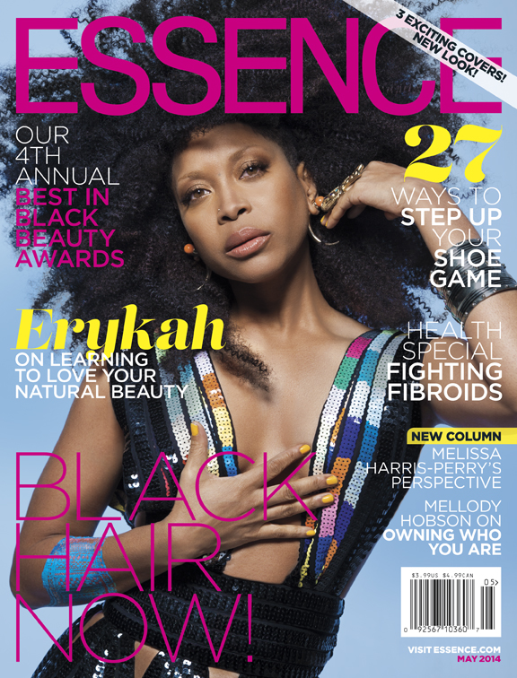 ESSENCE-MAGAZINE-MAY-2014-Erykah-