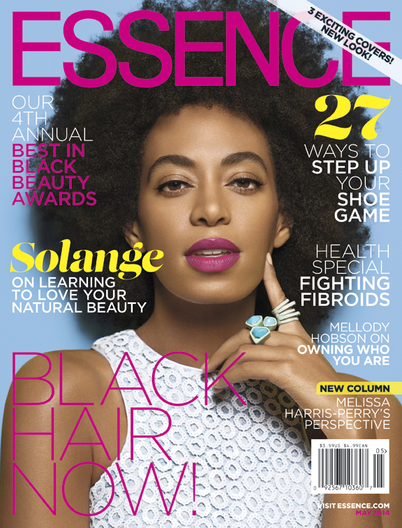 ESSENCE-MAGAZINE-MAY-2014-SOLANGE-
