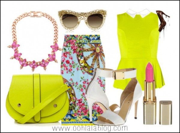 Easter-outfit-inspiration-what-to-wear-easter-sunday-easter-fashion-oohlalablog-