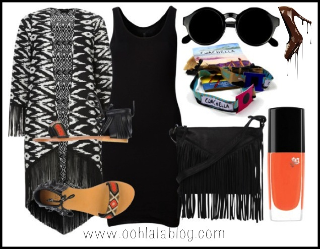 Festival-Chic-What-to-wear-to-Coachella-Coachella-style-oohlalablog-2