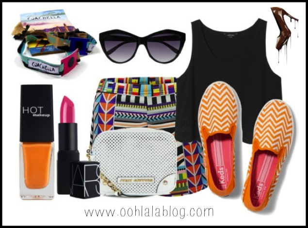 Festival-Chic-What-to-wear-to-Coachella-Coachella-style-oohlalablog-3
