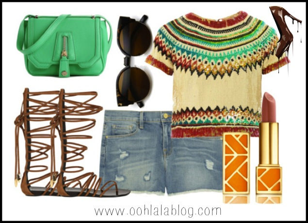 Festival-Chic-What-to-wear-to-Coachella-Coachella-style-oohlalablog-4