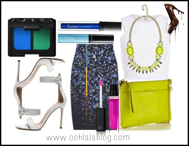 Friday-night-what-to-wear-on-a-date-date-style-oohlalablog-