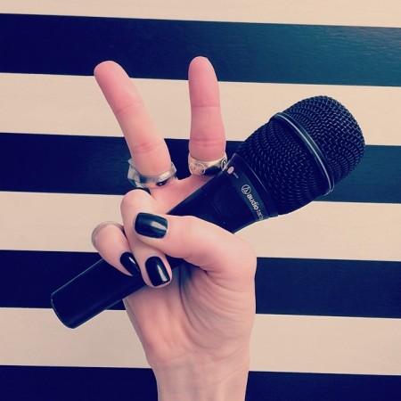 Gwen-Stefani-new-coach-for-the-voice-gwen-stefani-joins-the-voice-season-7