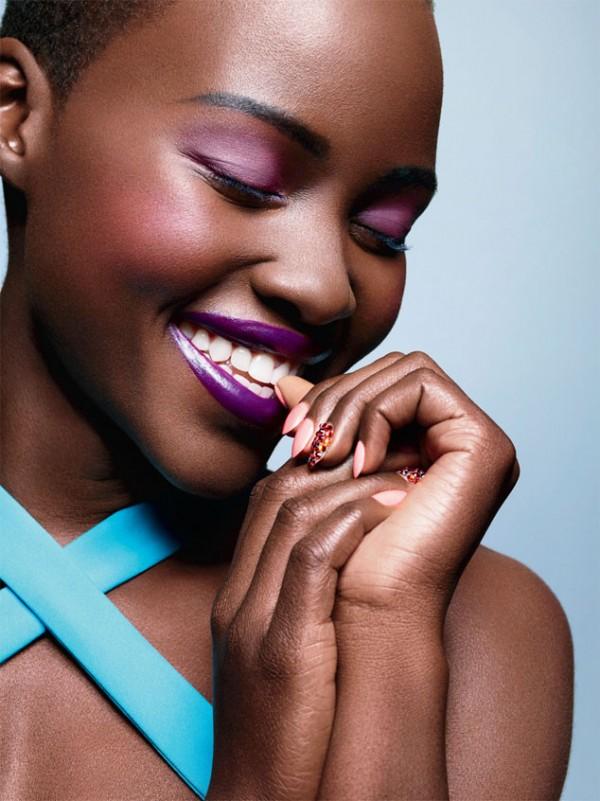 Lupita-Nyongo- Named-New-Face-of- Lancome-3