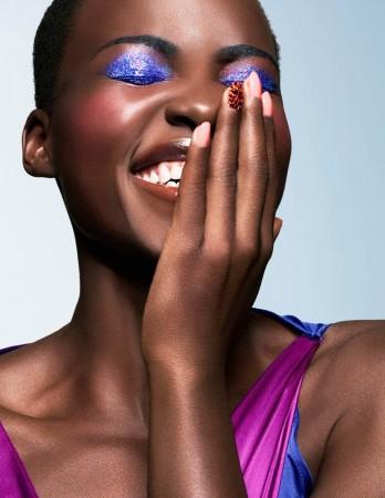 Lupita-Nyongo- Named-New-Face-of- Lancome-5