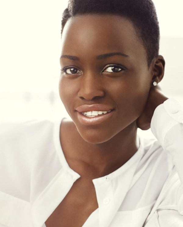Lupita-Nyongo- Named-New-Face-of- Lancome-7