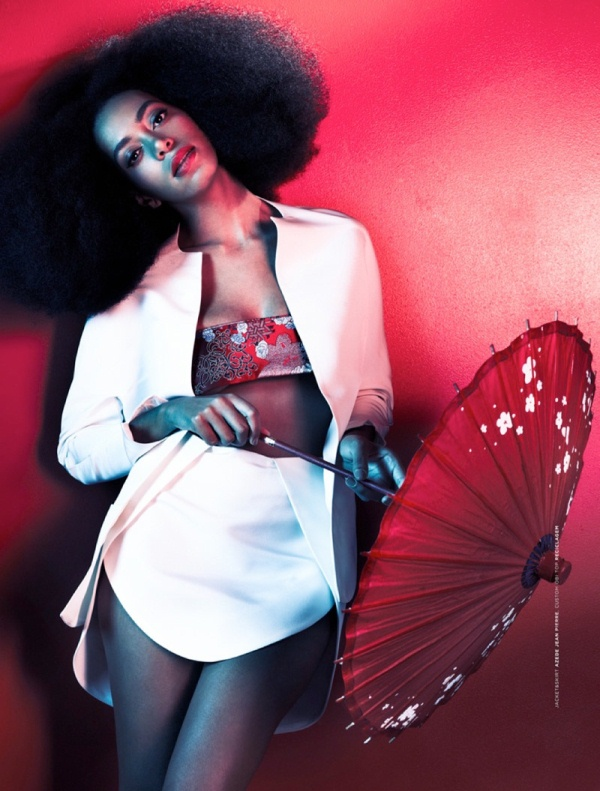 Picture-Perfect-solange-knowles-for-the-ground-magazine