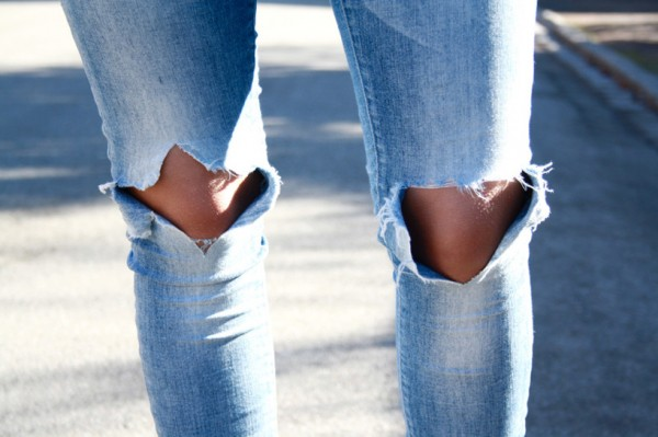 Ripped-Knee-Jeans-trend-2014-