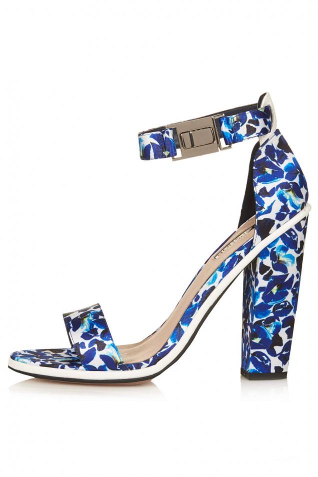 Sweet-Treat-Top- Shop-Rosemary- Print- Sandals-