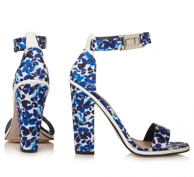 Sweet-Treat-Top- Shop-Rosemary- Print- Sandals-2