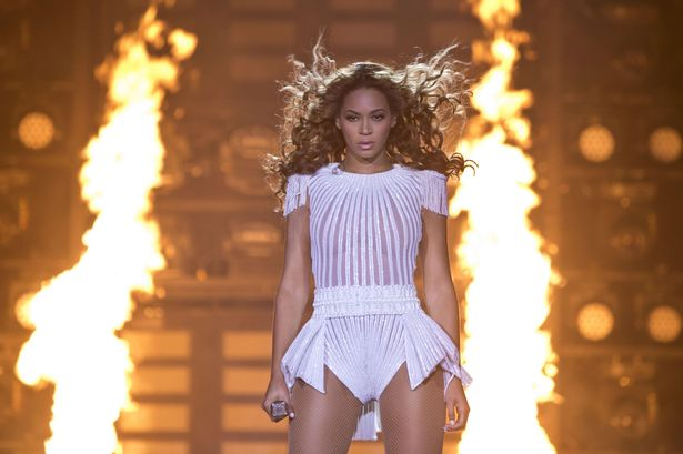 beyonce-highest-earning -black-entertainer-of-all-times-2