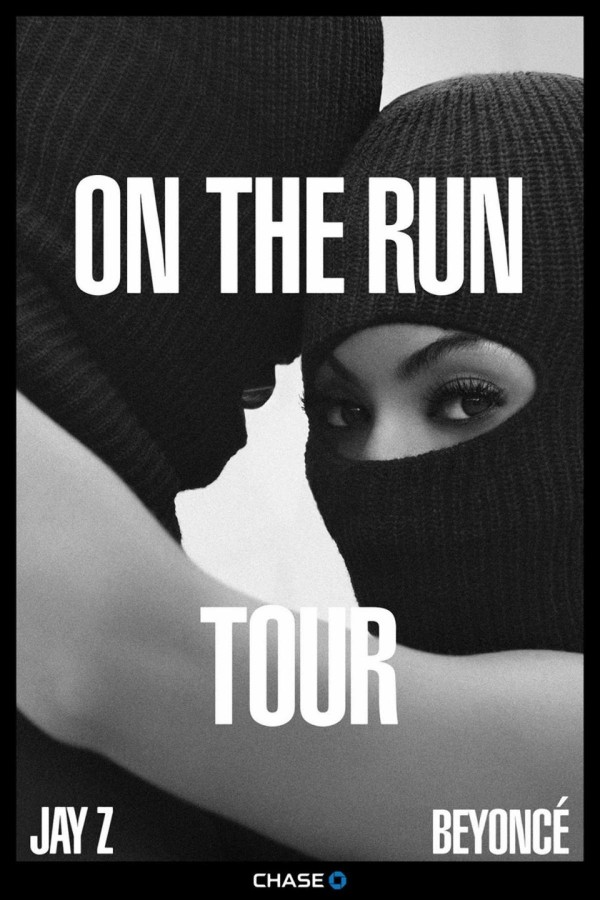 beyonce-jayz-on-the-run-tour-confirmed-5