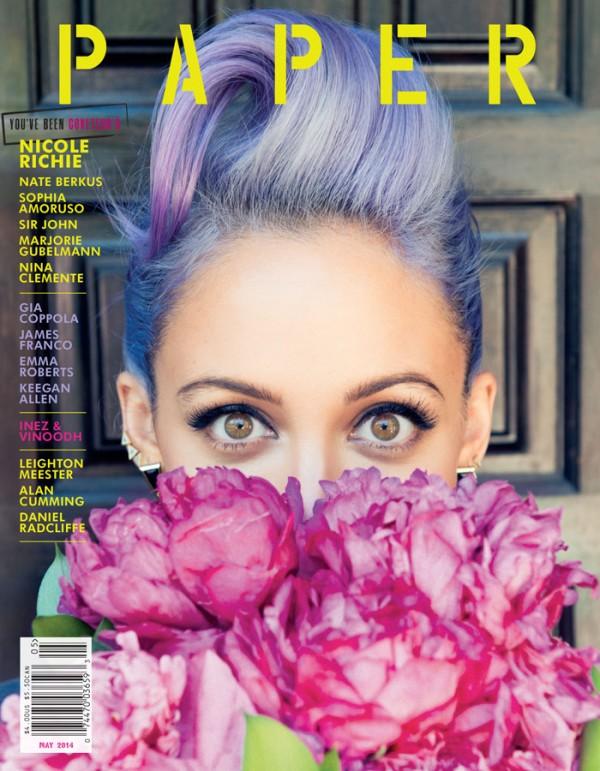 nicole-richie-paper-magazine-may-2014-