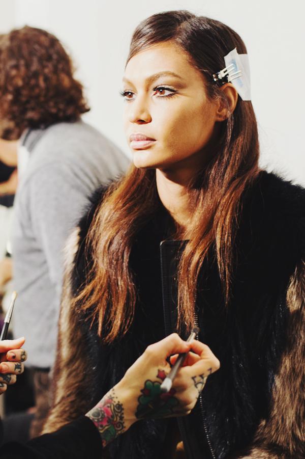 Gucci-Launches- Cosmetics-line-5