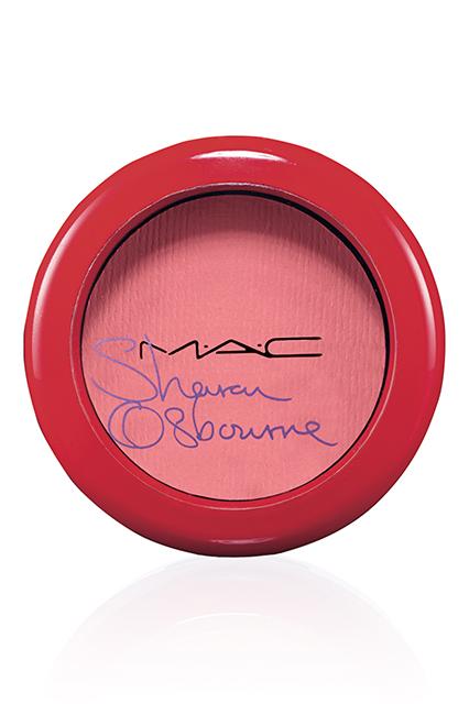 Sharon-Osbourne-Mac-Cosmetics-Peaches- Cream