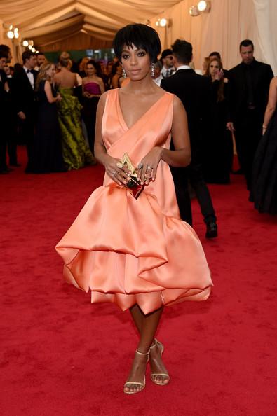 Solange-Knowles-Peach-3-1-Phillip Lim-dress-2014-MET-Gala-