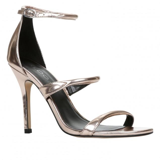 aldo-margetts-sandals-