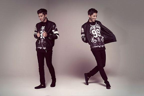 nev-schulman-rocawear-campaign-3