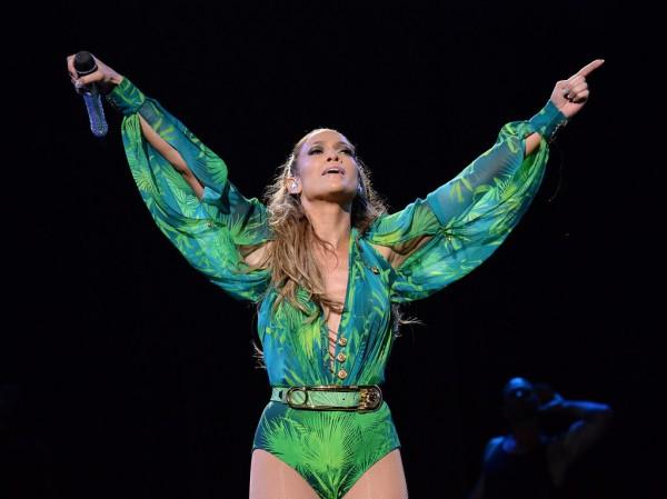 Jennifer-Lopez-Wears-infamous-Grammys-Versace-Dress-for-Bronx-Concert-3