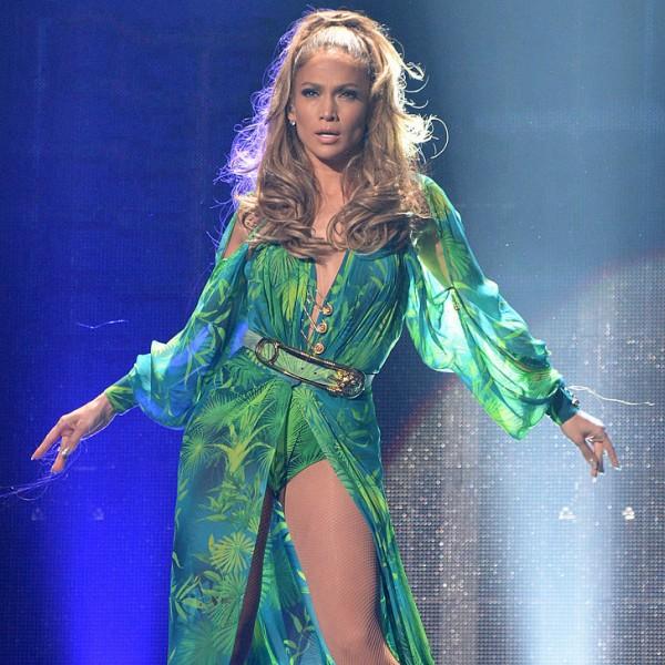 Jennifer-Lopez-Wears-infamous-Grammys-Versace-Dress-for-Bronx-Concert-8