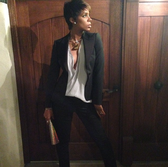 Kelly-Rowland-pregnancy-Kelly Rowland-is-going to-be-a mommy-2
