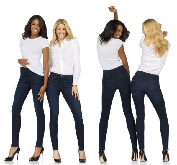 Spanx-Adds-Jeans- to Lineup-Spanx-denim-