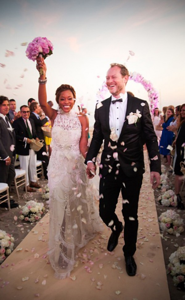 eve-weds-maximillion-cooper-Eve-gets-married-2