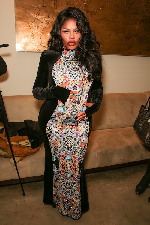 lil-kim-gives-birth-to-little-girl-2