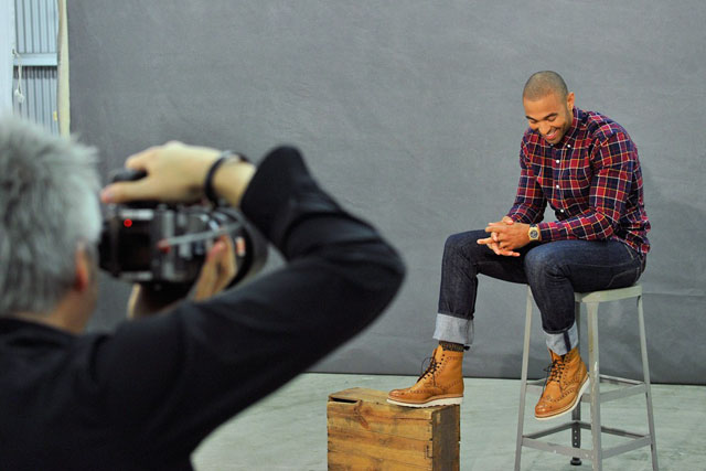 matt-kemp-for-Gap-outlet-fall-campaign-7