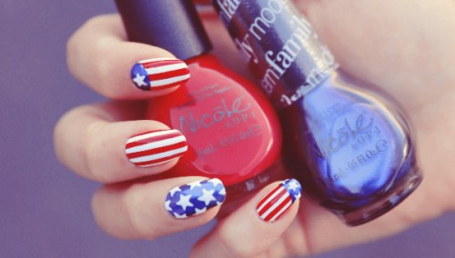 4th-of-july-nail-art-2