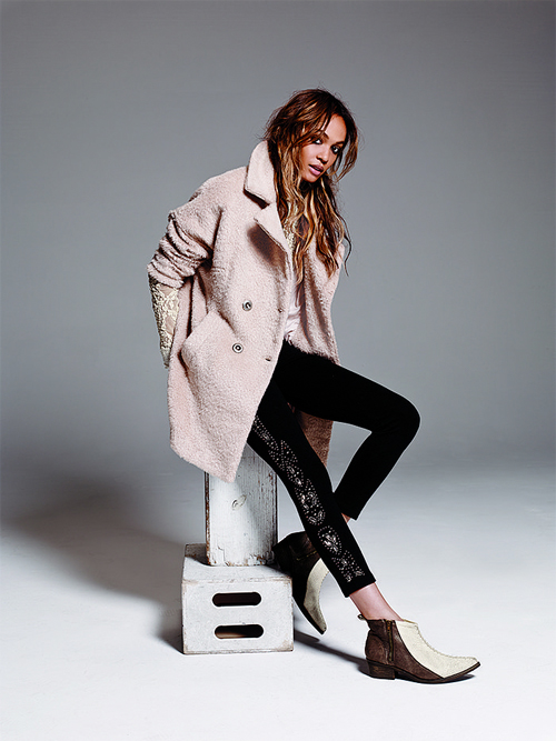 Joan-Smalls-for-Free- People-August- Magalog-