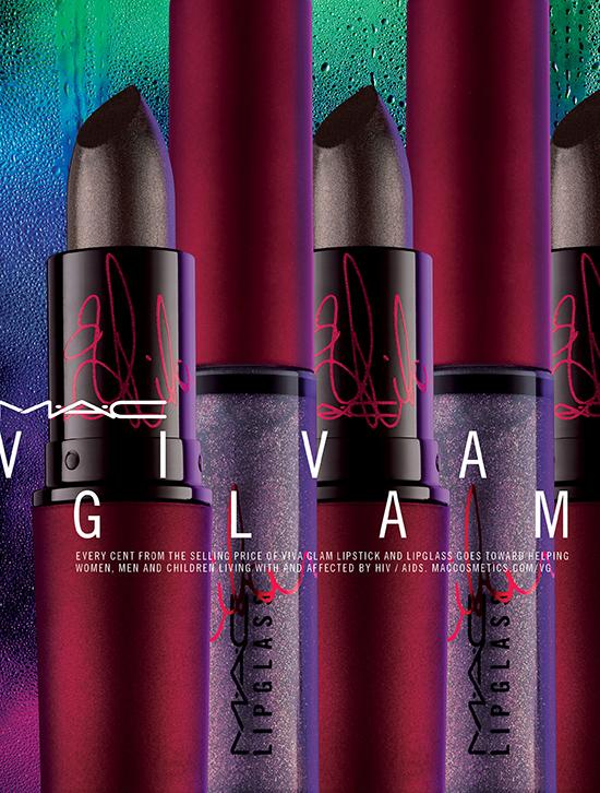 Rihanna-Viva-Glam-2-MAC- Collection-4