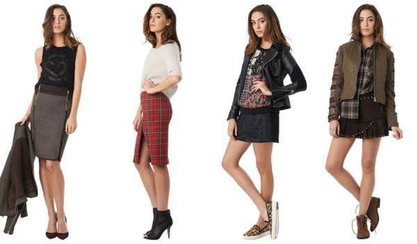 Sam-Edelman-Clothing-Collection-2