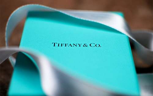 Tiffany-Co-Changing-Blue-Boxes-2