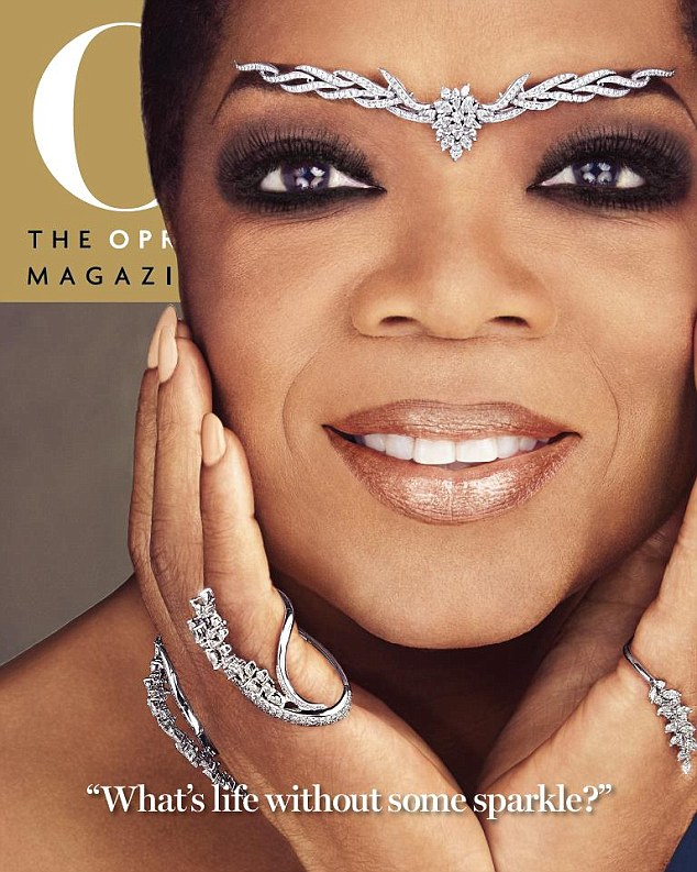 Oprah -Creates- Four-Covers-for- October-Issue-of- O-The-Oprah Magazine-2