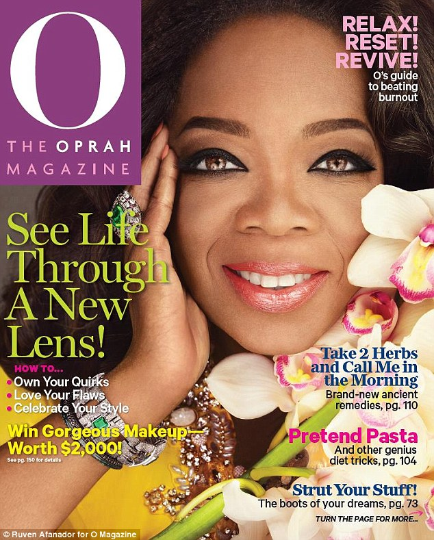 Oprah -Creates- Four-Covers-for- October-Issue-of- O-The-Oprah Magazine-4