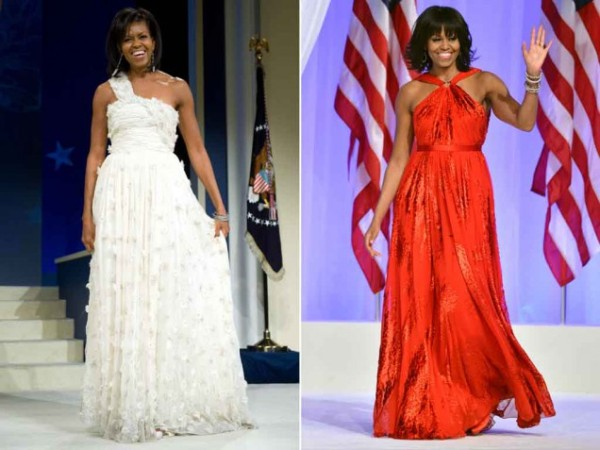 michelle-obama-inauguration-gown-gowns-2009-2013jason-wu