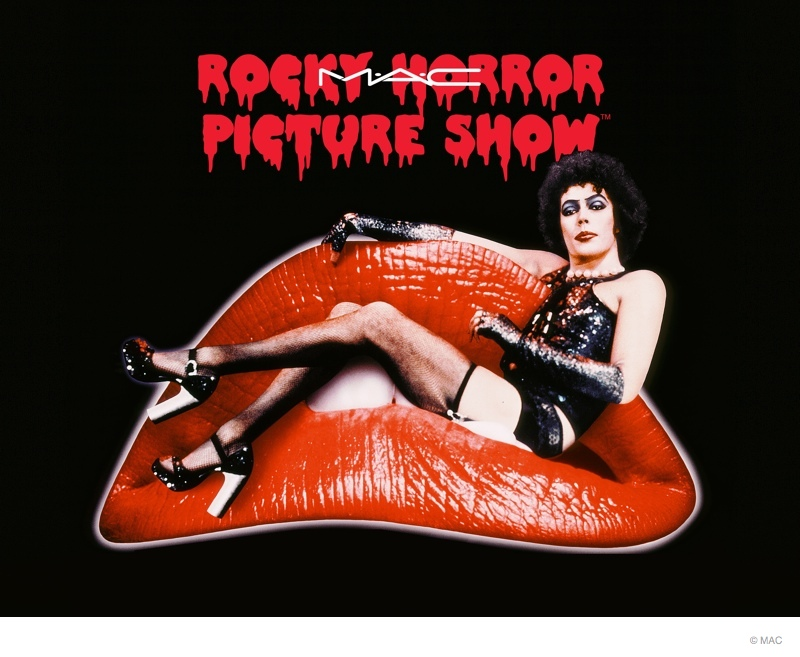 rocky-horror-picture-show-mac-cosmetics-collection -