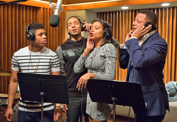 Empire-2015-Photo-Shoot-entertainment-weekly-Empire Highest Rated Network Drama in Five Years-4