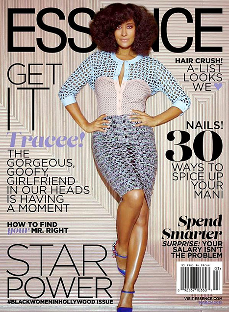 tracee-ellis-ross-essence-march-2015-cover-2