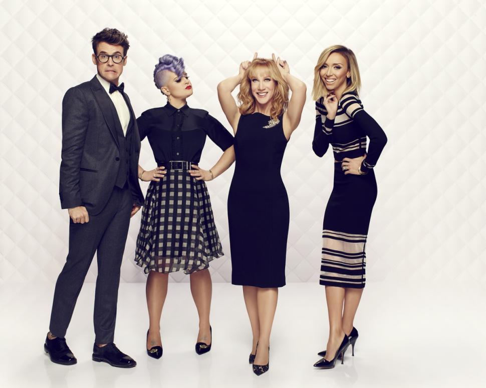 Fashion-Police-Goes- On-Six-Month Hiatus-