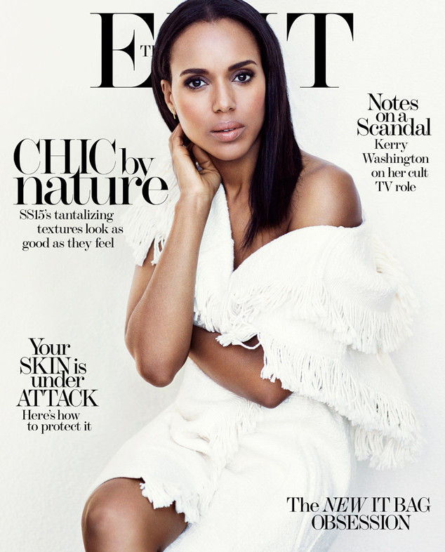 Kerry-Washington- Talks-Fashion- Twitter-and-Olivia Pope-in-Net-A-Porter-The-Edit-