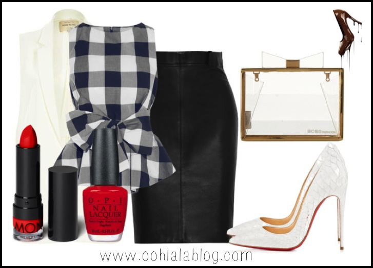 Trend-tracking-how-to-wear-gingham-spring-2015-gingham-trend-oohlalablog-3