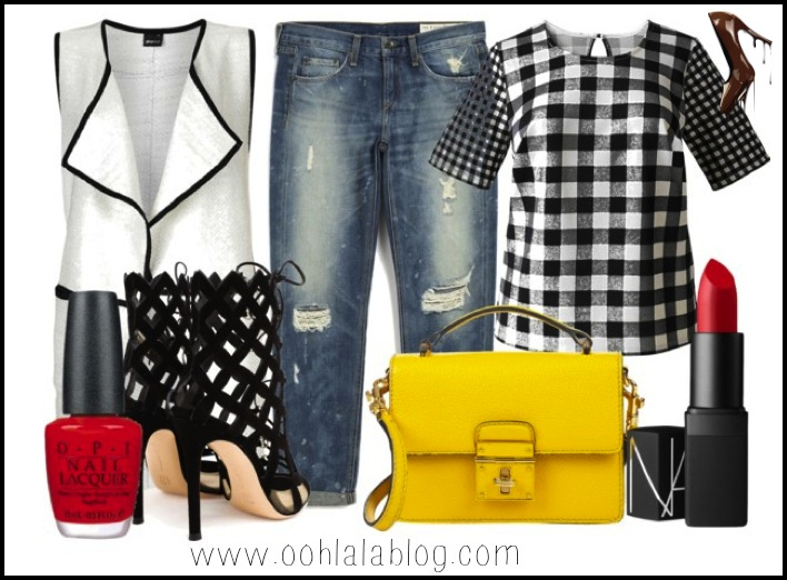 Trend-tracking-how-to-wear-gingham-spring-2015-gingham-trend-oohlalablog-5