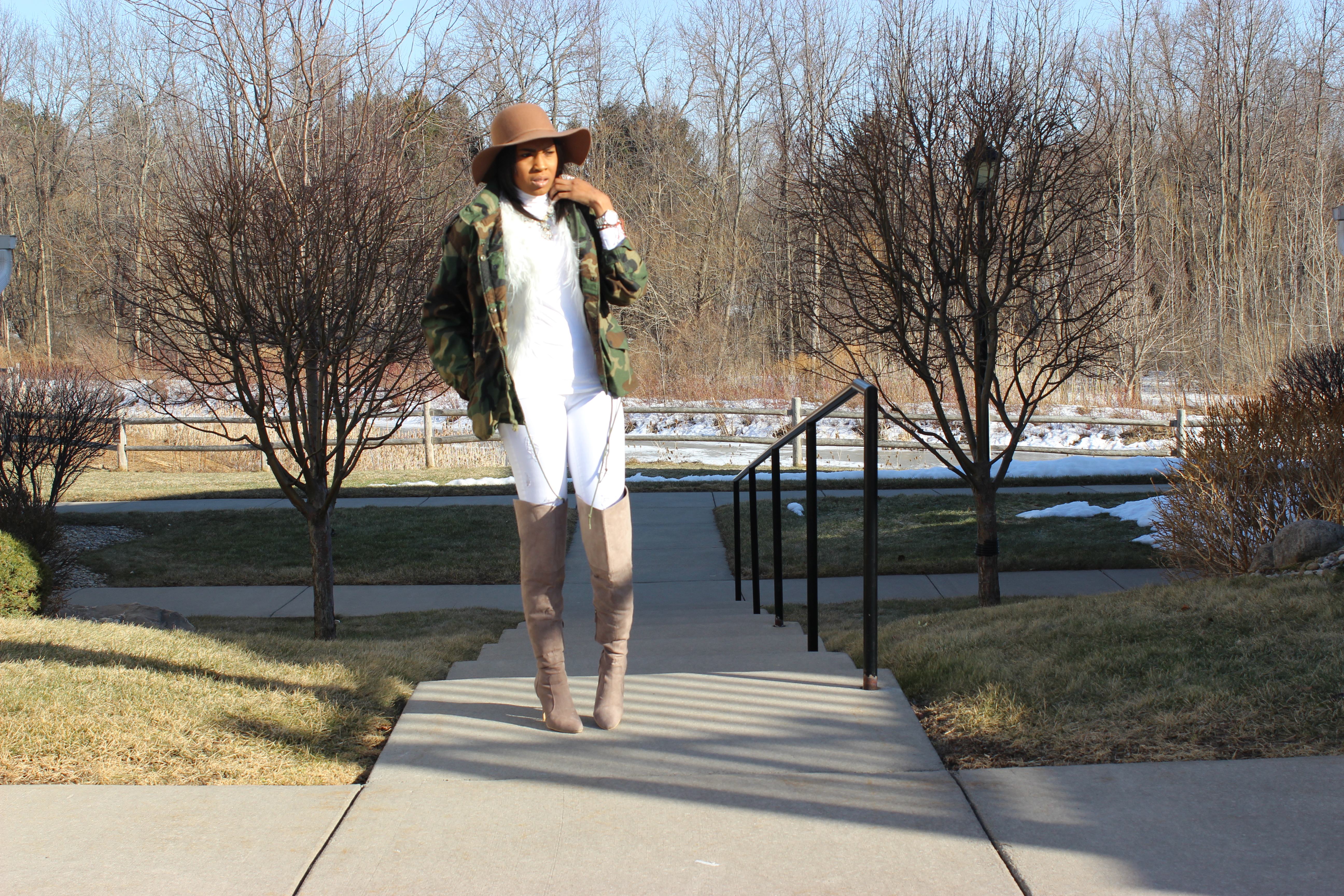 style-files-how-to-wear-camouflage-all-white-look-how-towear-all-white-oohlalablog-1
